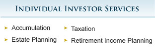 individual_investor_services